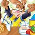 O pequeno almoco saudável  | Nestlé Portugal