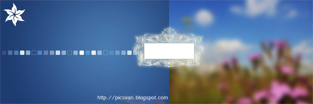 FREE KARIZMA BACKGROUNDS HIGH RESOLUTION PSD BACKGROUND   TEMPLATES