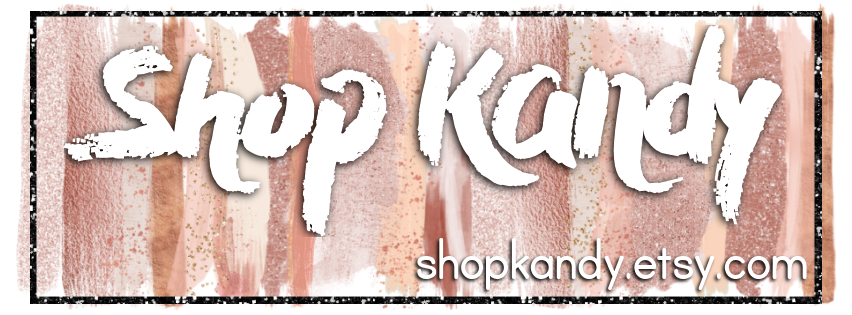 ShopKandy