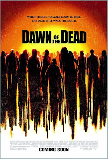 Watch Dawn of the Dead (2004) movie free online