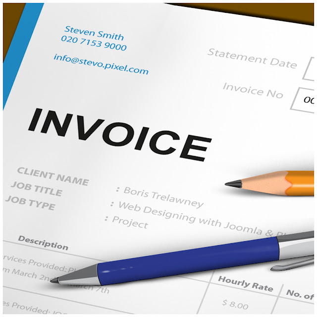 INVOICING: ITS BENEFITS AND WHY YOU NEED ONE