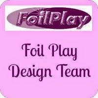 Foilplay DT