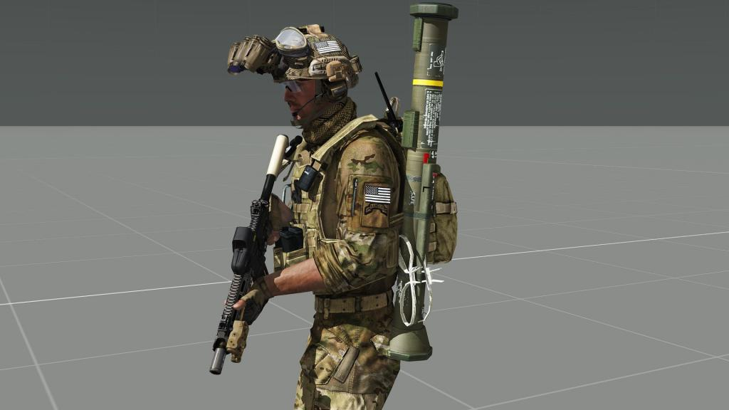 how to add respawn in arma 3