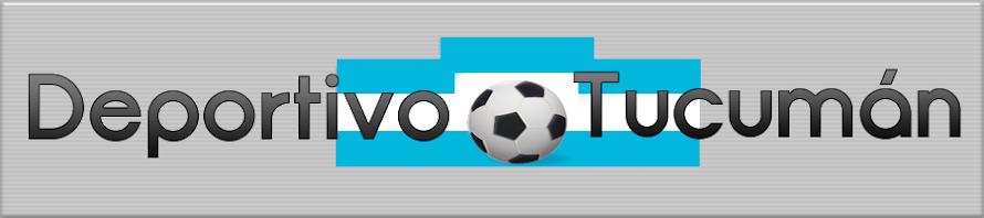Deportivo Tucumán