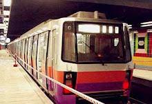 يا لخيبة أمل السكندريين!..المحافظ يؤكد: ''استحالة عمل مترو أنفاق بالإسكندرية''