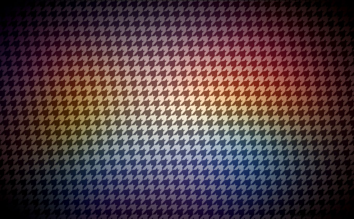 Image gallery for  houndstooth wallpaper background