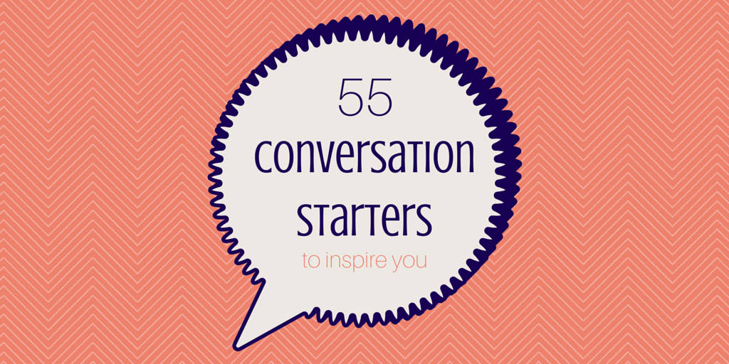 conversation started wednesday Lent is a time of prayer, penance and sacrifice, a time for the entire family  something to think about, conversation starters, activity ideas for young.