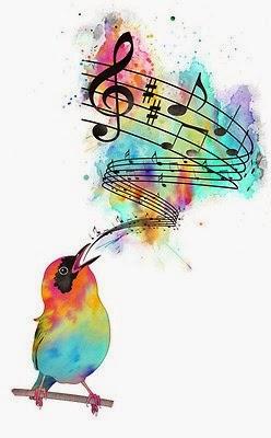 musica-y-vida