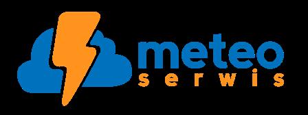 Meteo serwis