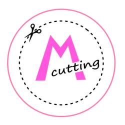 Mcutting