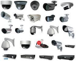 AHLI PASANG CAMERA CCTV