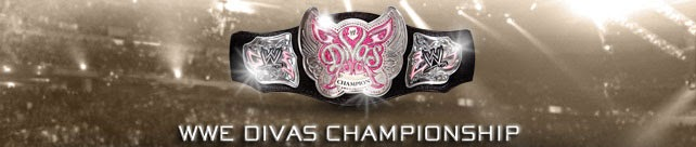 next WWE Divas champion predictions