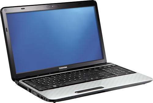 Toshiba Satellite Diver For Windows