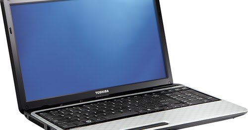 Toshiba Satellite R630 Drivers