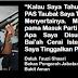 Datuk Fauzi Shaari Serik Dah Sertai PAS