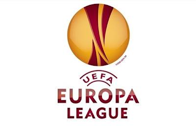 Liga Europa 2013