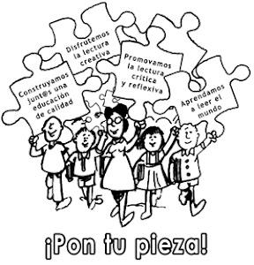 ♣PARA ADHERIRSE AL PENSAMIENTO DE PAULO FREIRE: DECLARACIÓN DE PRINCIPIOS