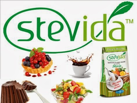 Stevida
