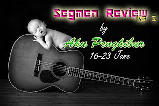 Segmen Review Ke 3 By Aku Penghibur.com