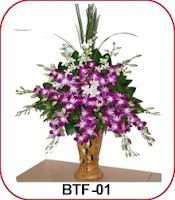 http://floristjakarta.bungarawabelong.com/table-flowers