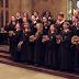 Pottermore: O livro de músicas bruxas: um guia para os maiores hits de Hogwarts