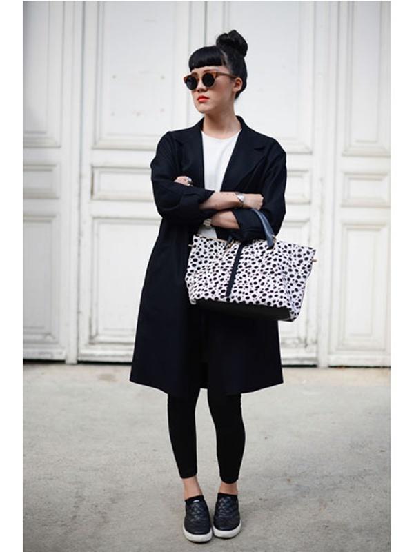 paris-moda-haftası-2014
