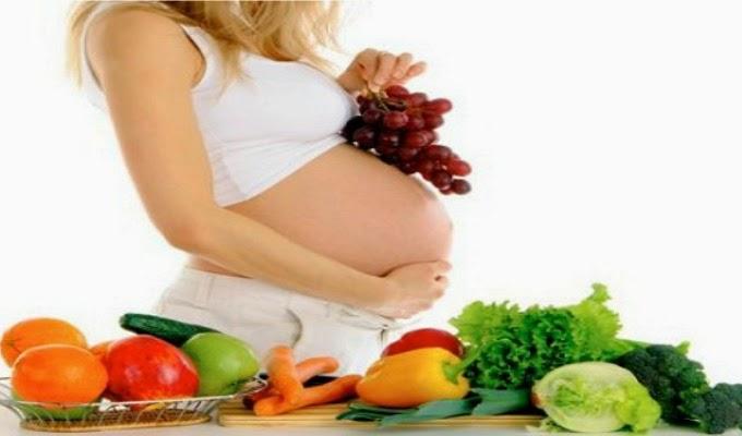 norvasc pregnancy