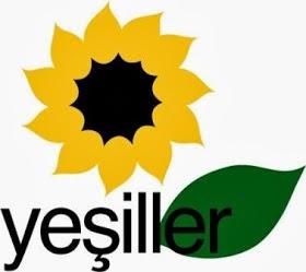 http://www.yesiller.org