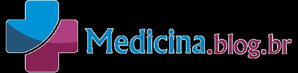 CID-10 Classificação Internacional de Doenças