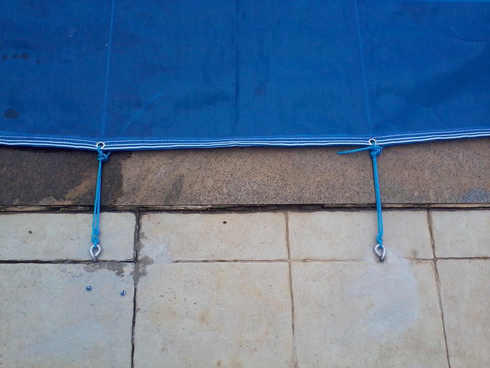 Capas para piscinas no rj lona de piscinas no rj for Lona termica piscina