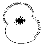 Postmark illustrated with a poppy.