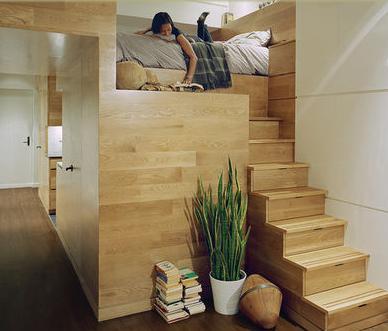 Decorar habitaciones merkamueble dormitorios juveniles - Dormitorios juveniles merkamueble ...