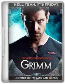 Grimm S3E14   Mommys Dearest