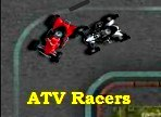 atv-racers-juego-flash