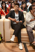 Allu Arjun Stylish Photos-thumbnail-16