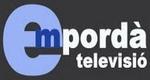 Emporda Television Tv Online