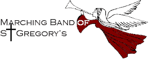 Band of St Gregory
