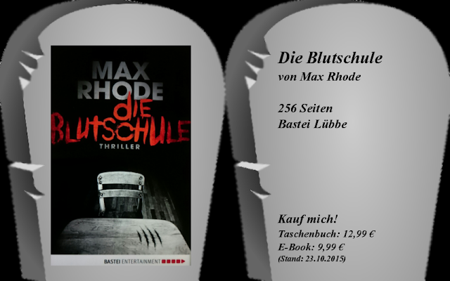https://www.luebbe.de/bastei-luebbe/buecher/thriller/die-blutschule/id_5388736?etcc_med=B%C3%BChne&ver=BL&etcc_cu=onsite&etcc_cmp=Die%20Blutschule&etcc_var=Bastei%20L%C3%BCbbe%2FB%C3%BChne%2FOktober&etcc_plc=Startseite&ir_name=Bastei%20L%C3%BCbbe%2FStartseite