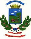 Escudo de San Pablo de Heredia