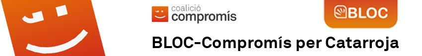 Bloc-Compromís per Catarroja