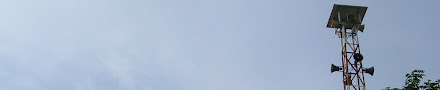 Power Link - The Wireless Communication Technology