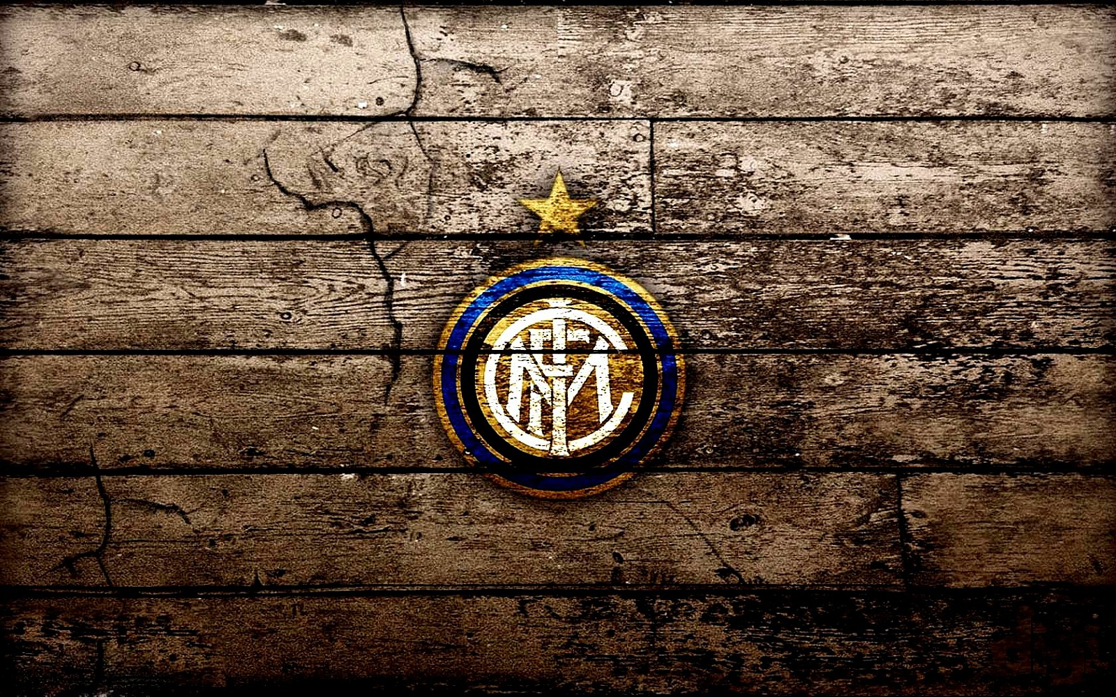 Inter Milan Logo Wallpapers HD Collection | Free Download