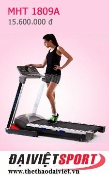Chạy bố giúp giảm cân
