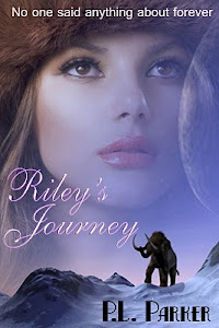Riley&#39;s Journey