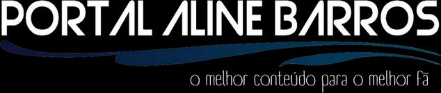 Portal Aline Barros