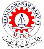 Uniti Free On9registered Pinjaman Pelajaran