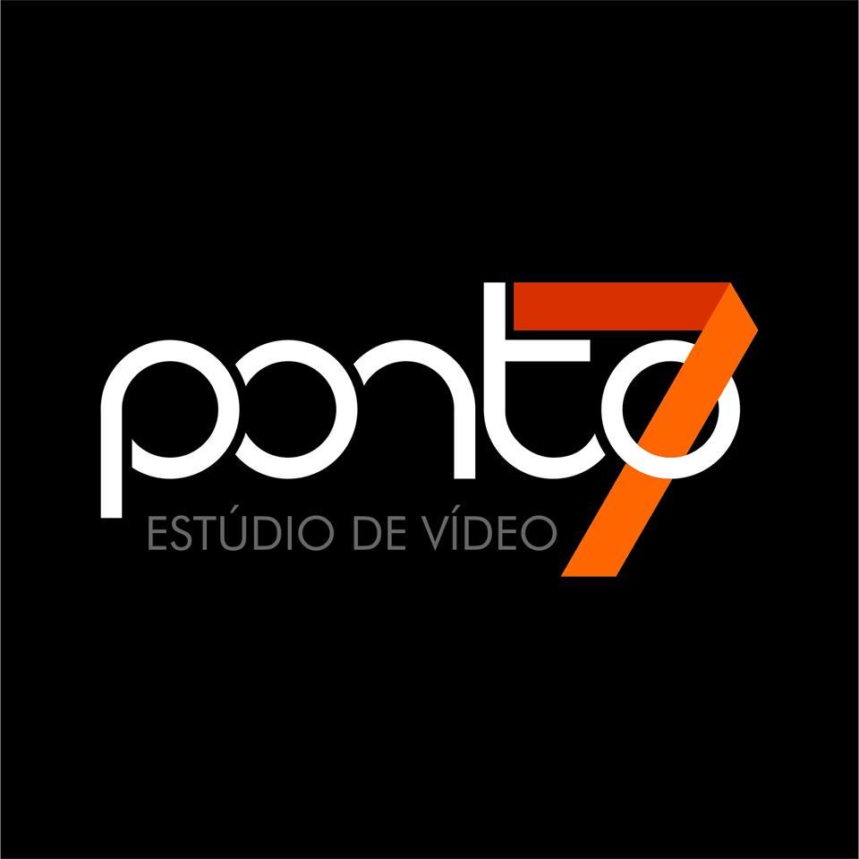 Ponto7 - Estúdio de Vídeo