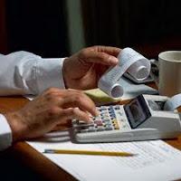 وظائف خالية للمحاسبين | فرص عمل