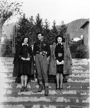 CLUSONE 1944
