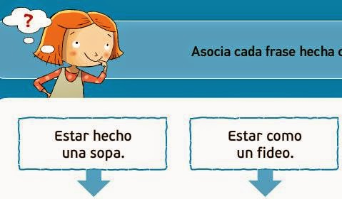 http://bromera.com/tl_files/activitatsdigitals/Tilde_4_PF/tilde4_u10_pag27_2.swf